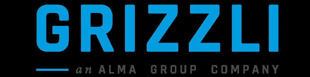logo Grizzli